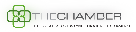 Fort Wayne Chamber of Commerce