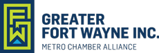 Greater Fort Wayne, Inc.